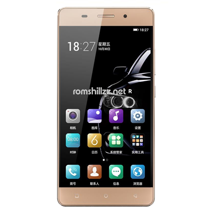 gionee-gn5001s.png