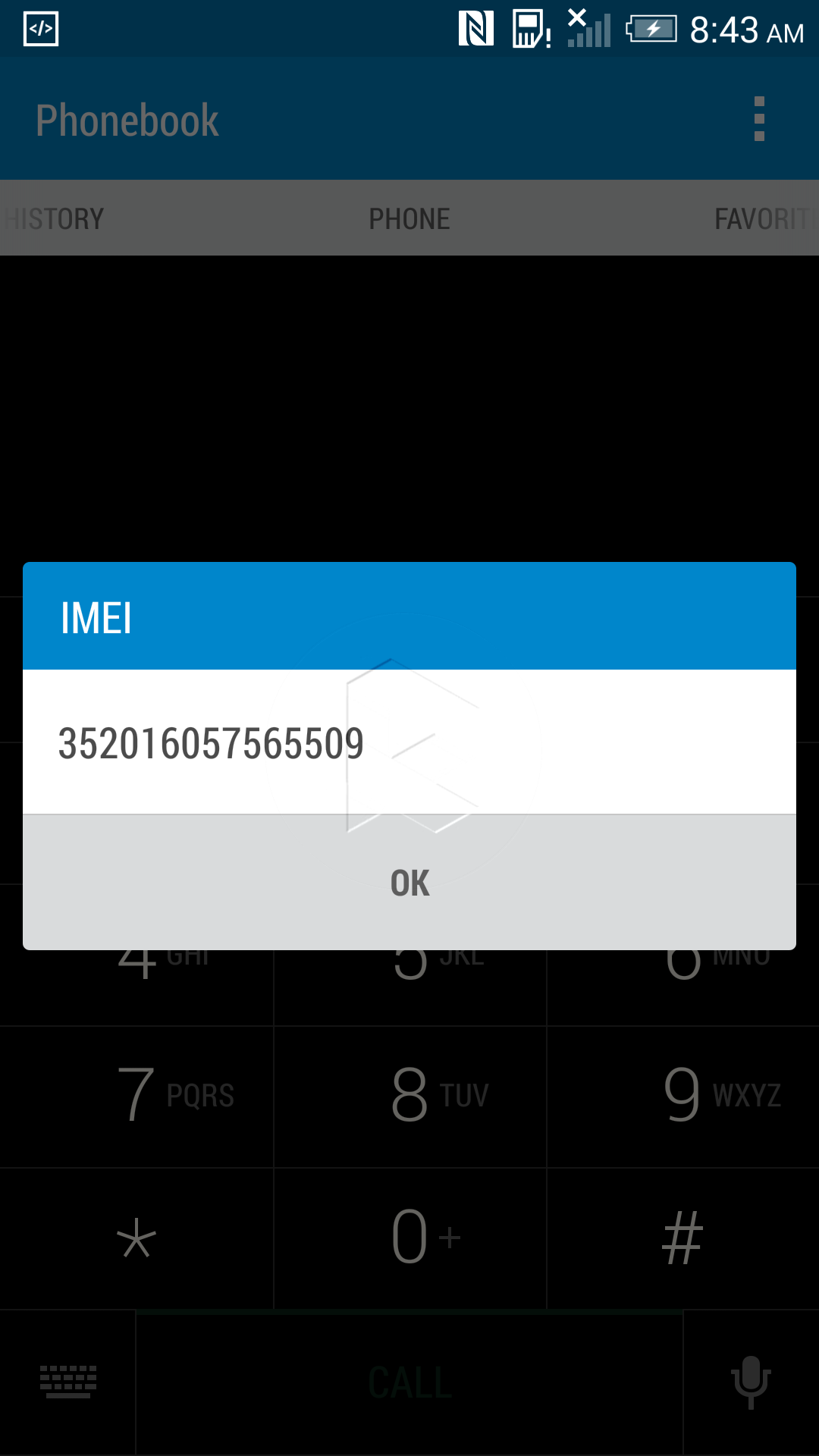 HTC_IMEI_Done.png
