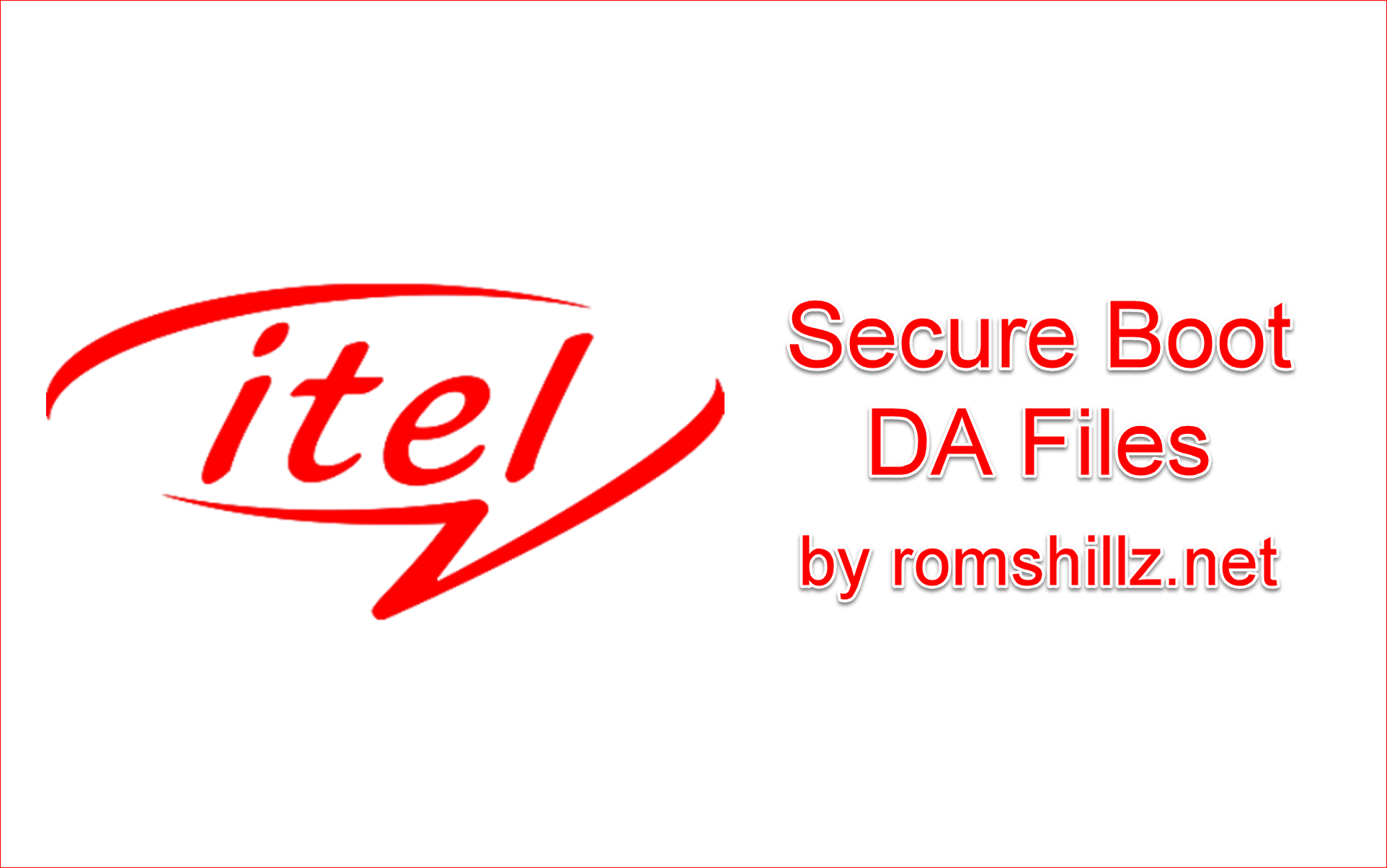 itel-secure-boot.png