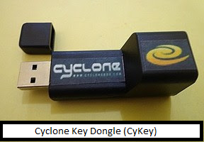 Cyclone Key Dongle.png