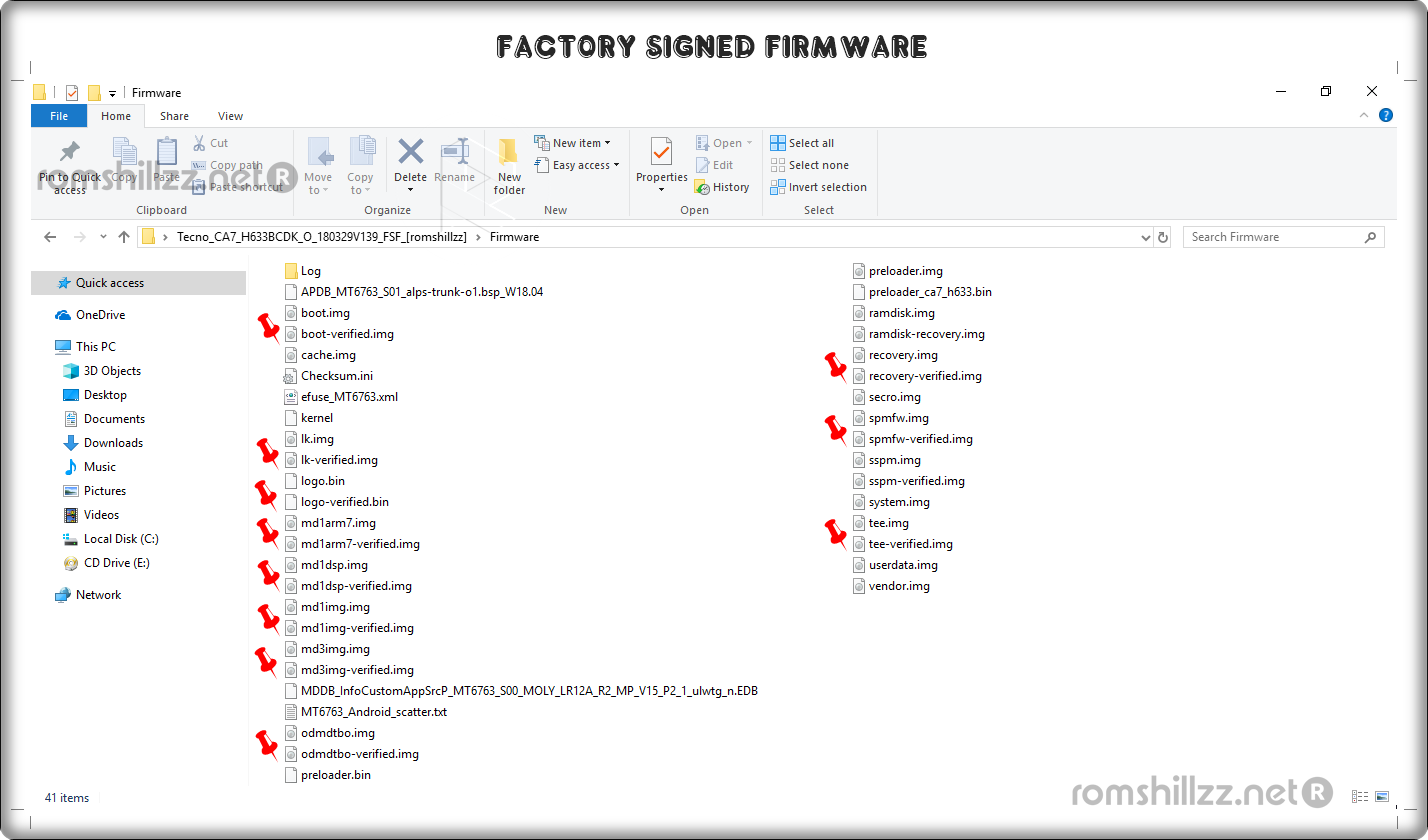 factory-signed-firmware.png