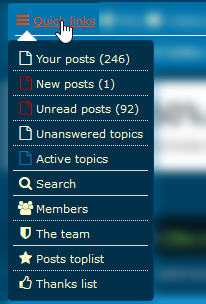 posts-count.png