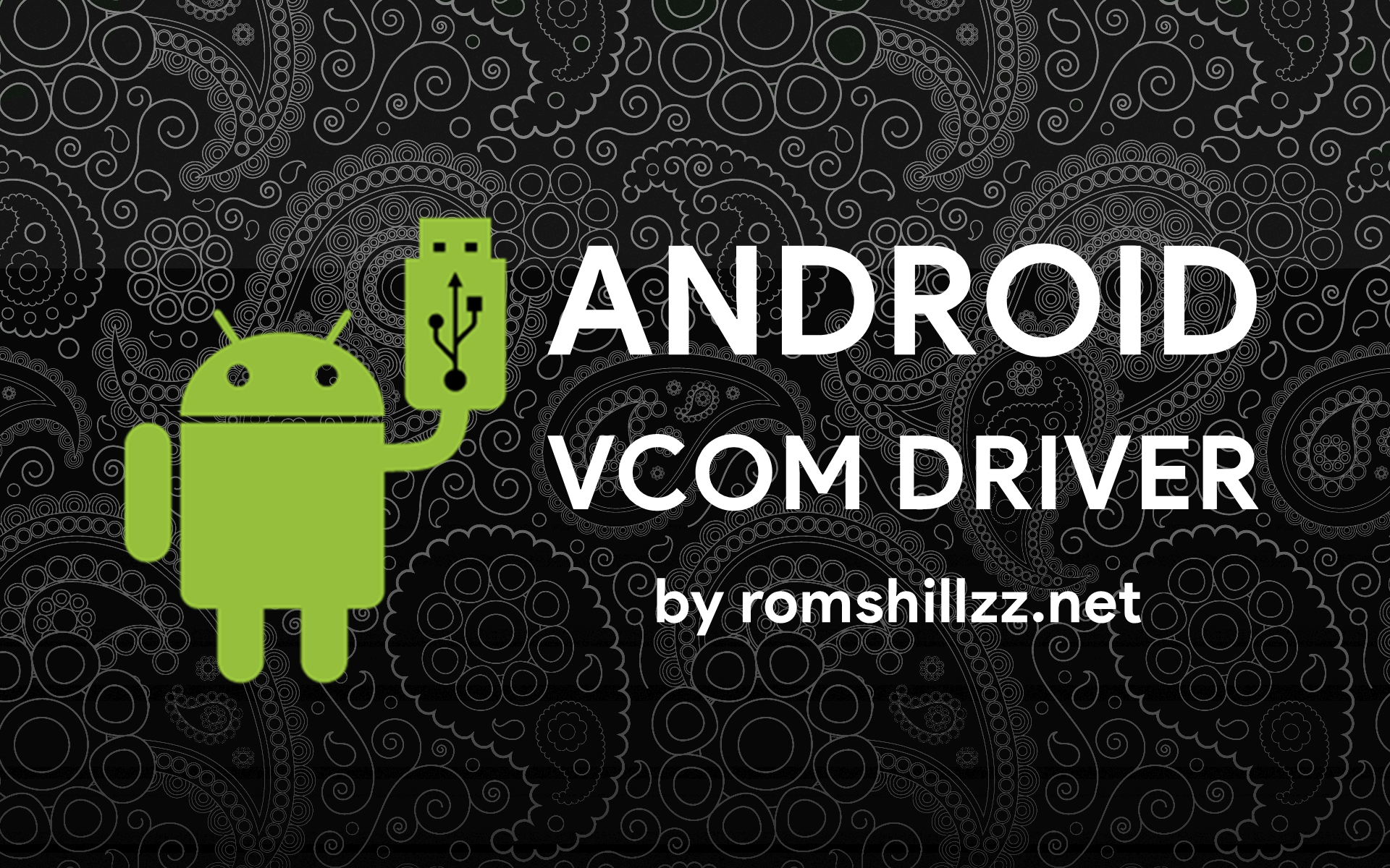 android-vcom-driver.png
