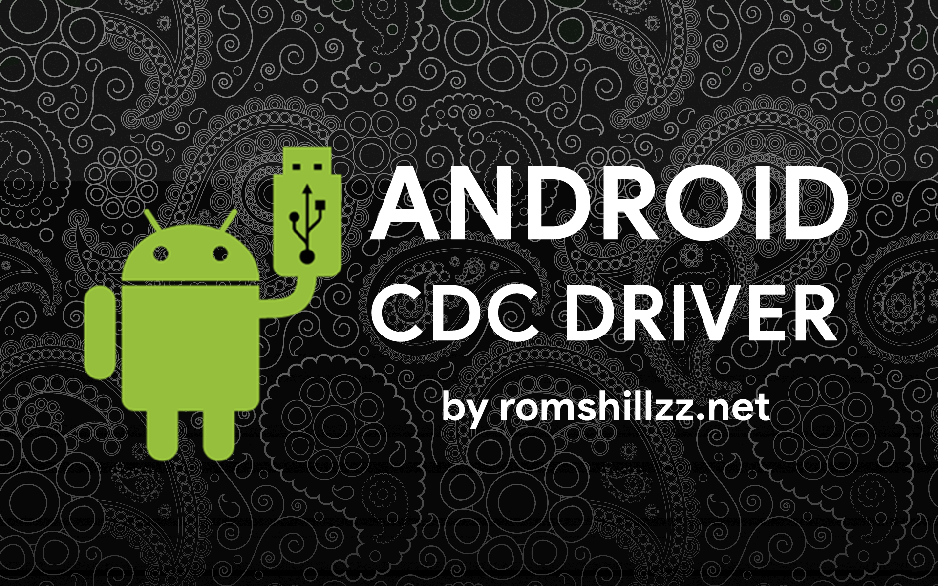 android-cdc-driver.png