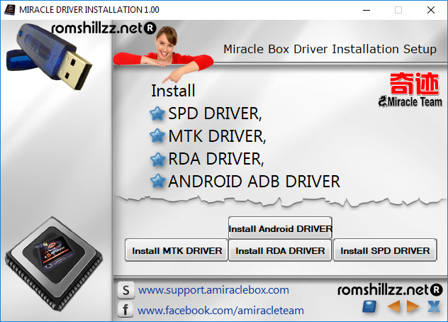 miracle-driver-installation-v1.00.png