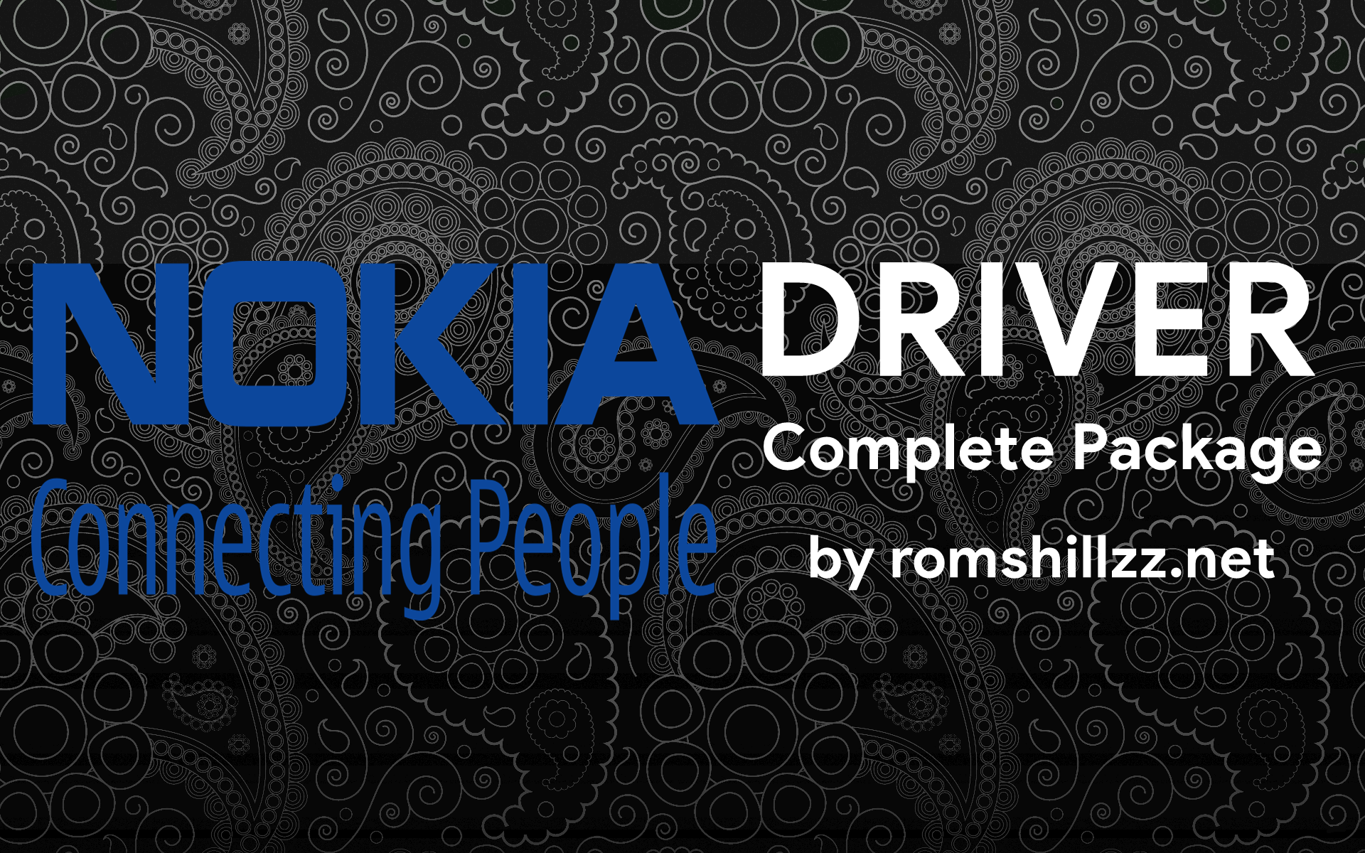 nokia-driver.png