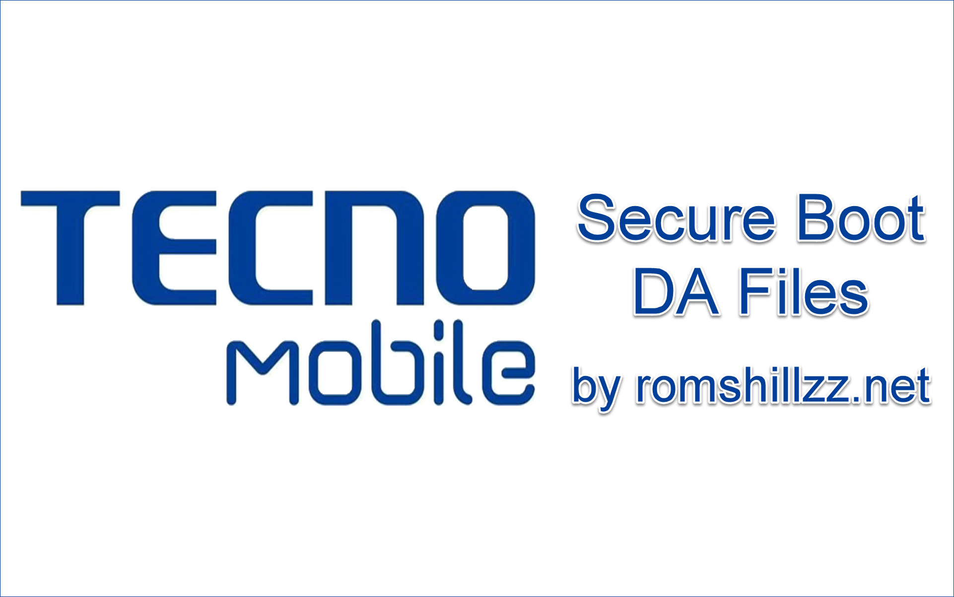 tecno-secure-boot.png