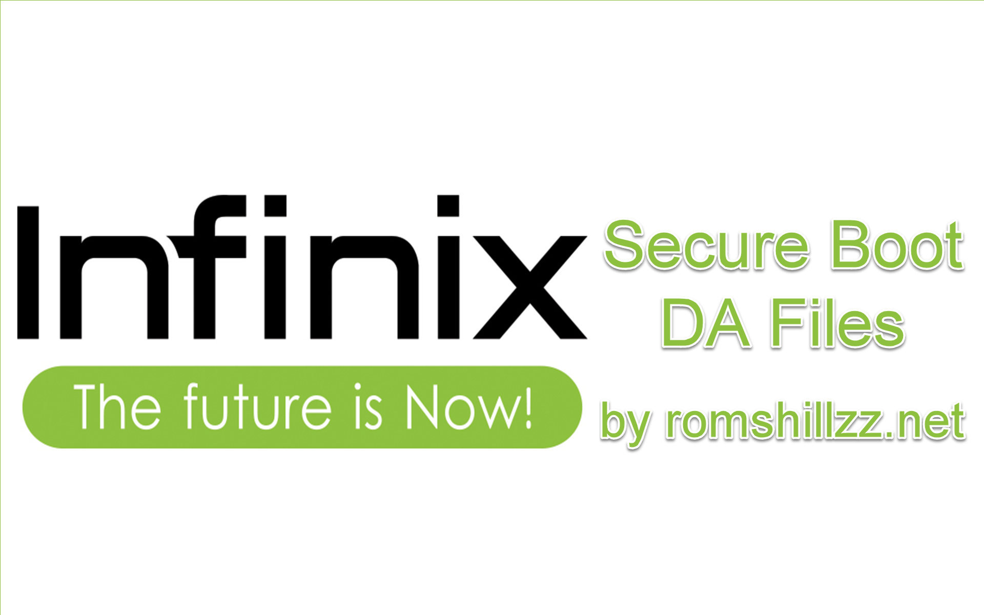 Infinix-secure-boot.png