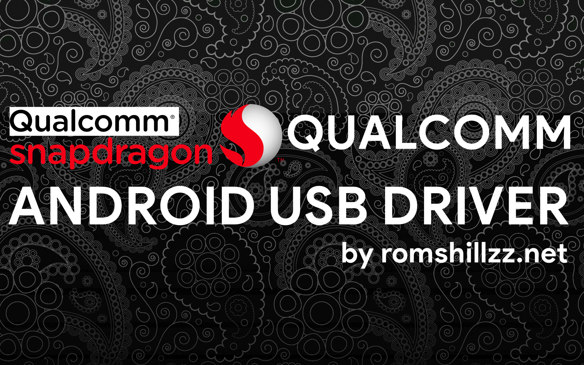 qualcomm-android-usb-driver.png