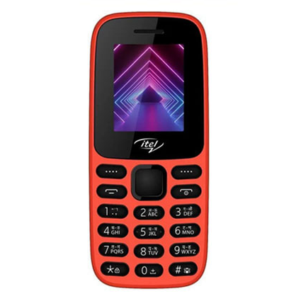 itel-it2171.png