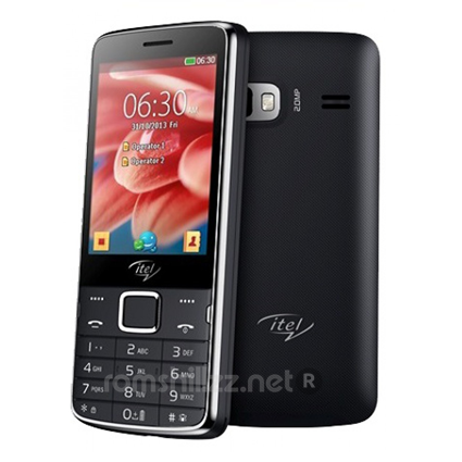 itel-it5300.png