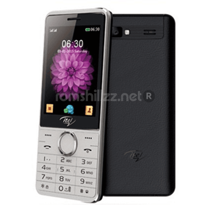 itel-it5310.png