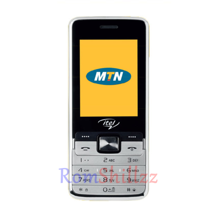 itel-it5610.png