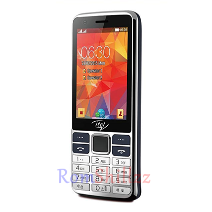 itel-it5620.png