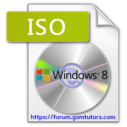 windows-8-iso.png