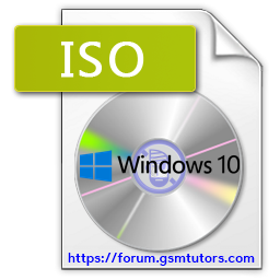 windows-10-iso.png