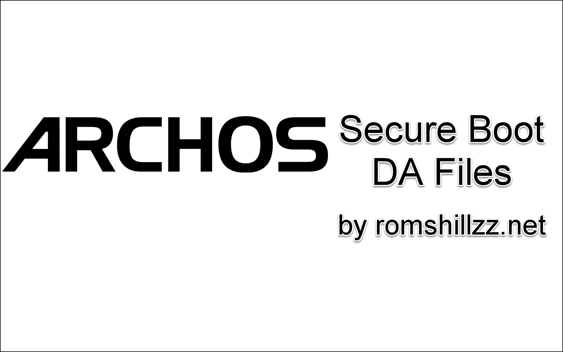 archos-secure-boot.png