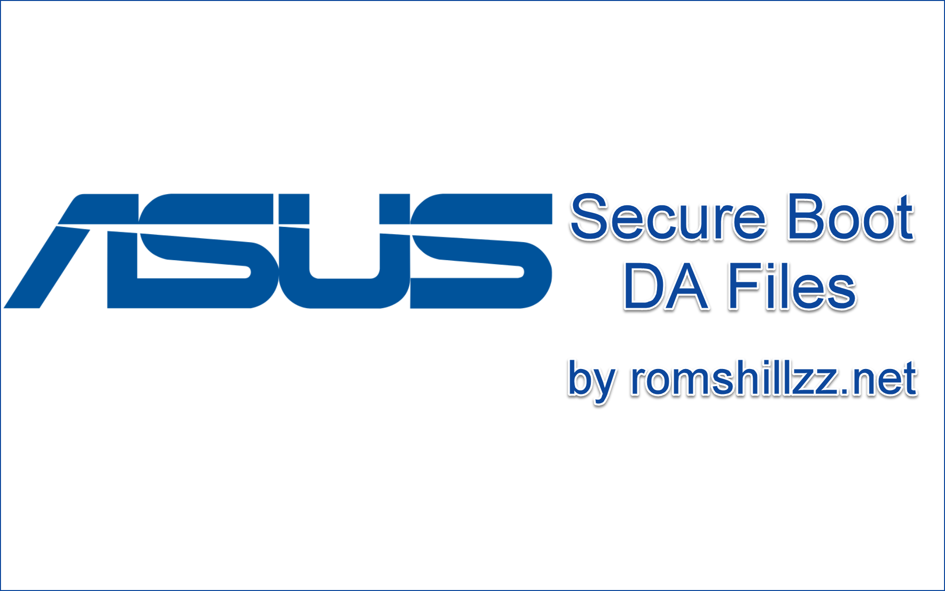 asus-secure-boot.png