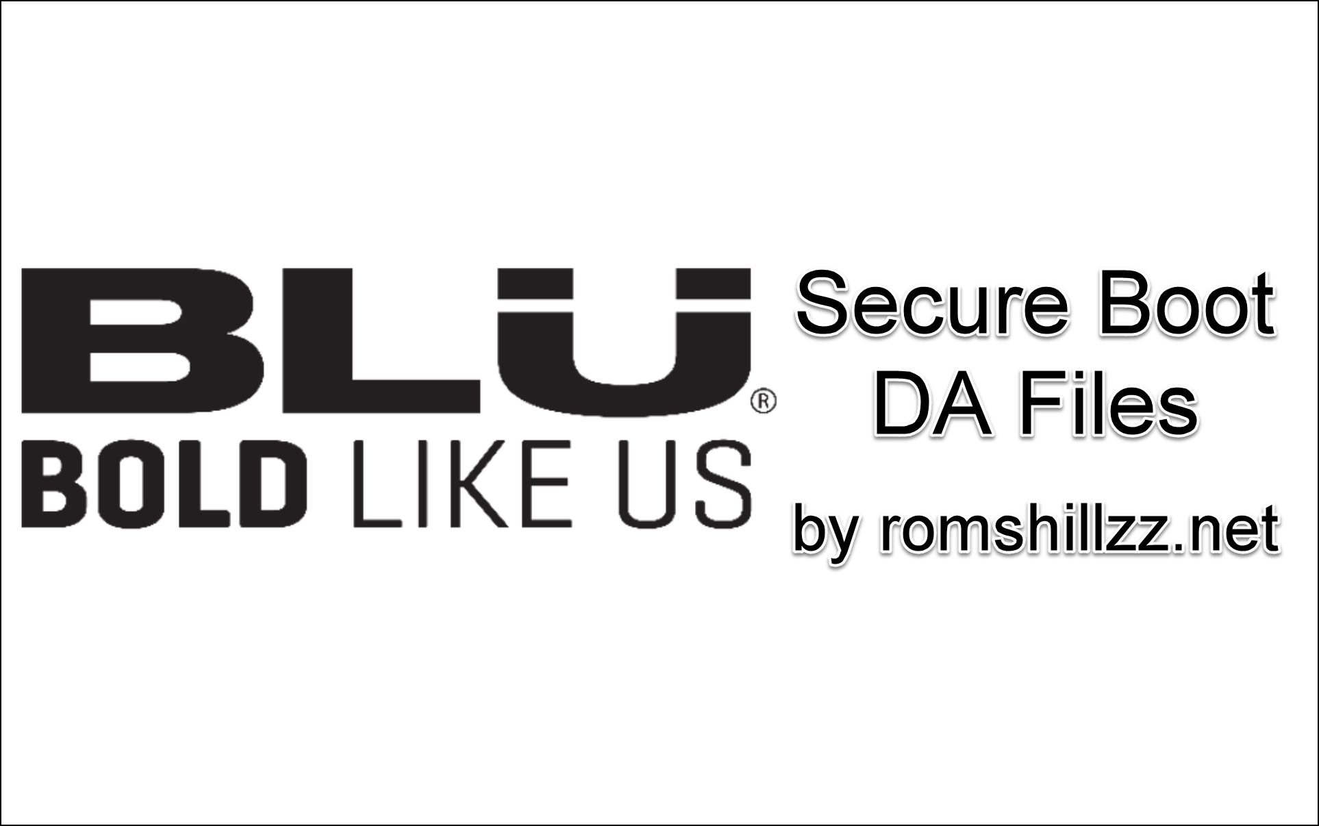 blu-secure-boot.png