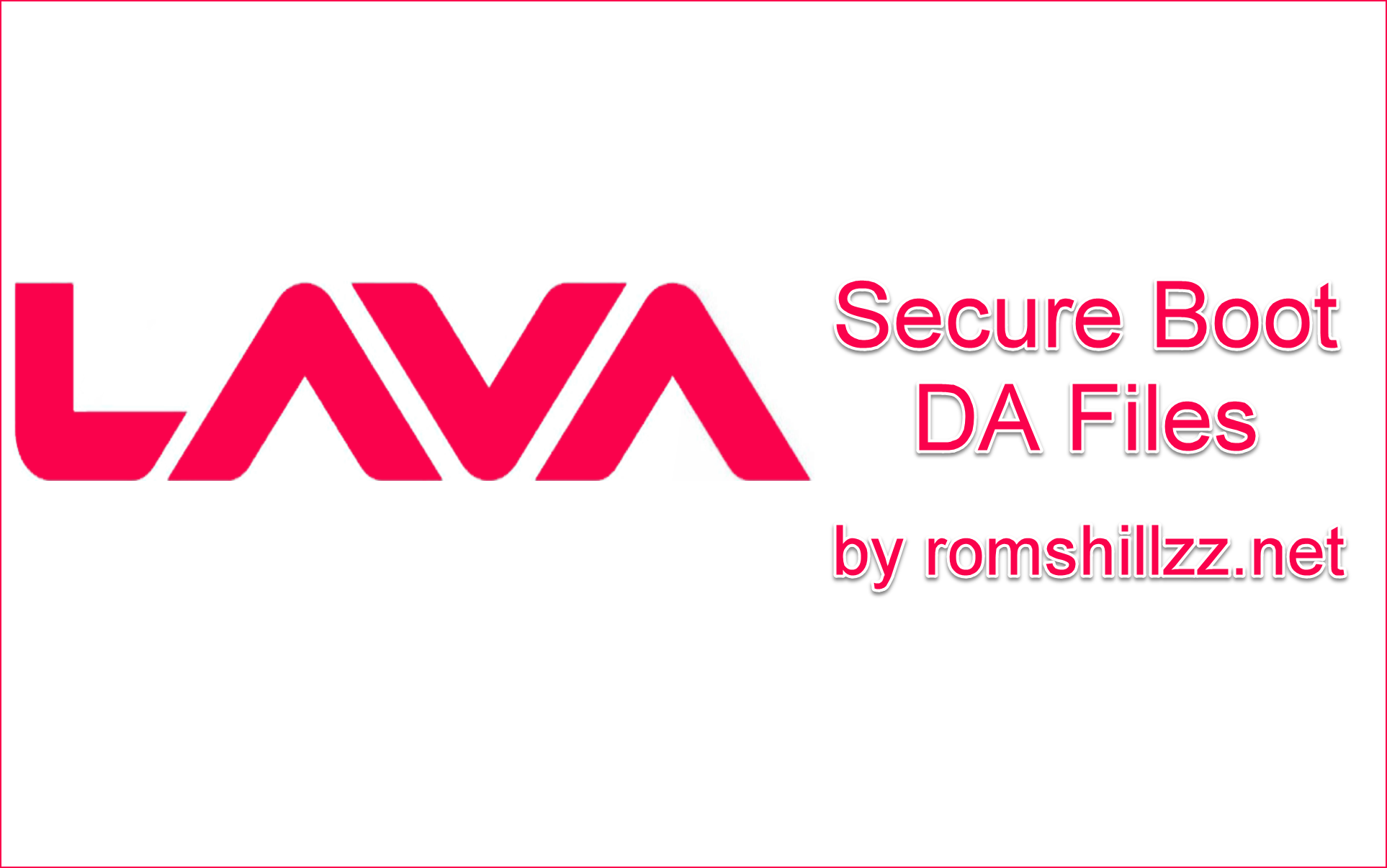 lava-secure-boot.png