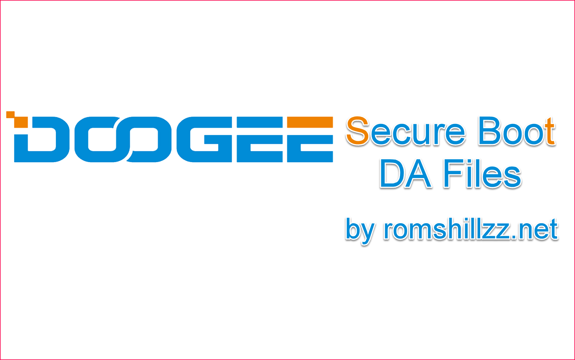 doogee-secure-boot.png