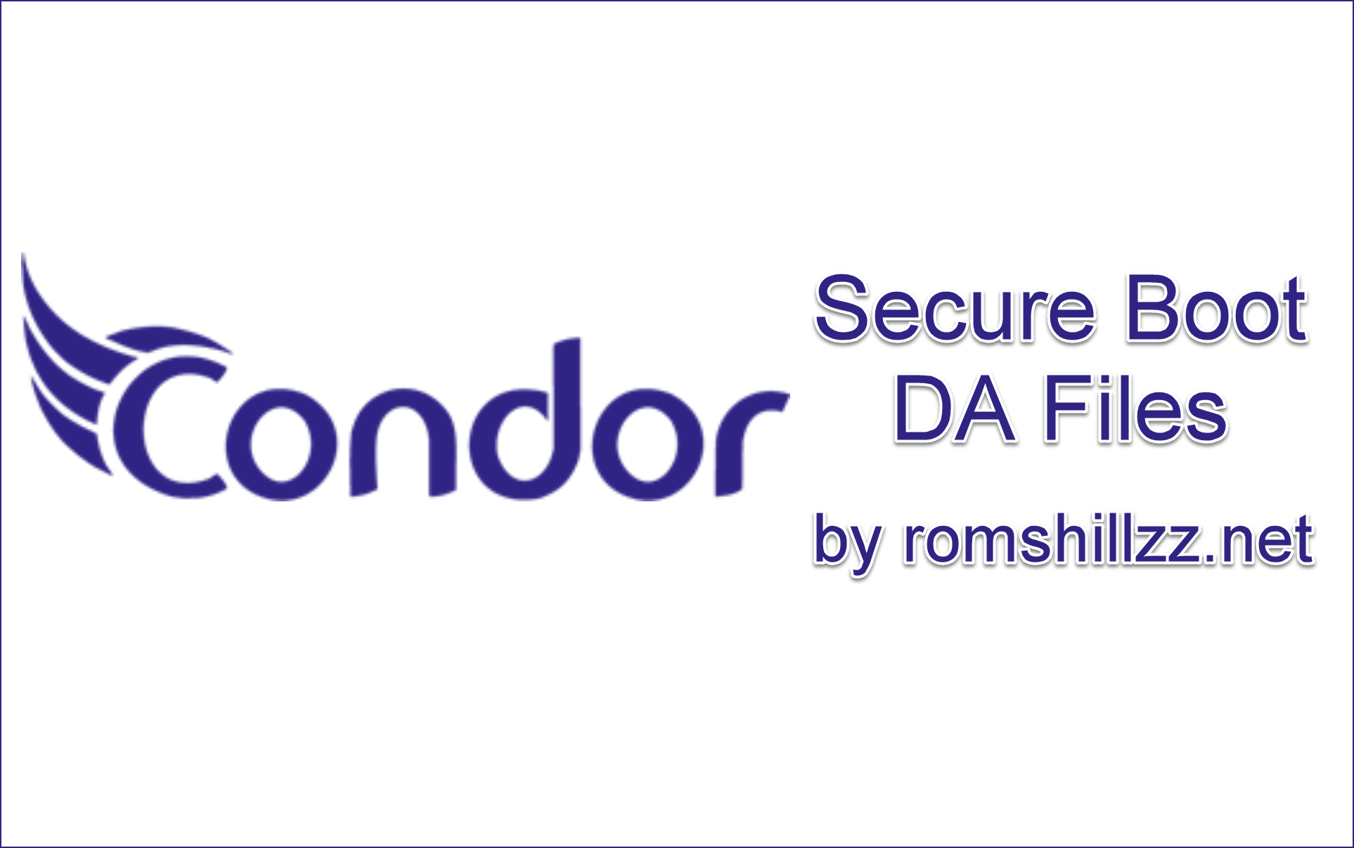 condor-secure-boot.png