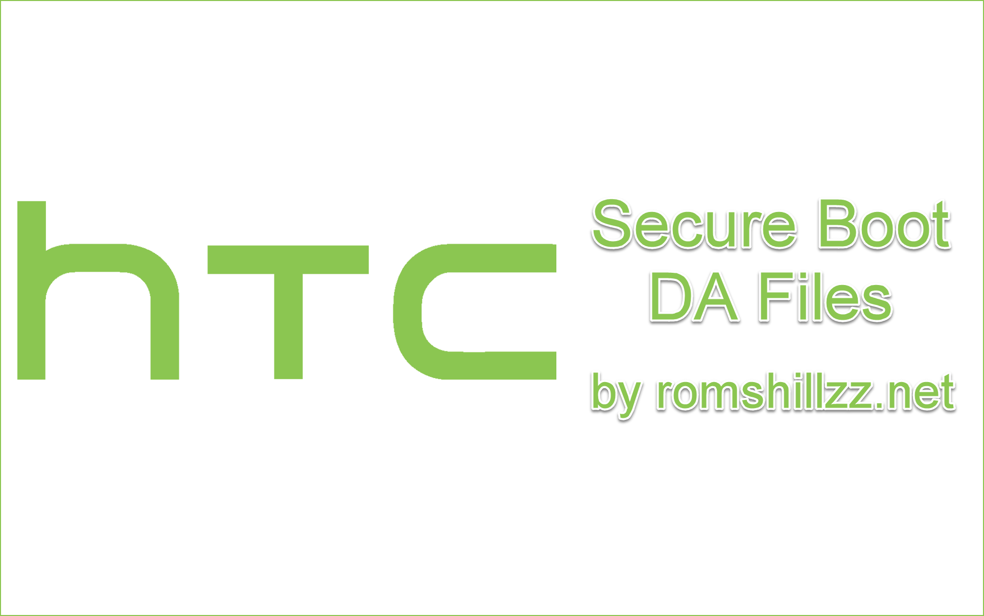 htc-secure-boot.png