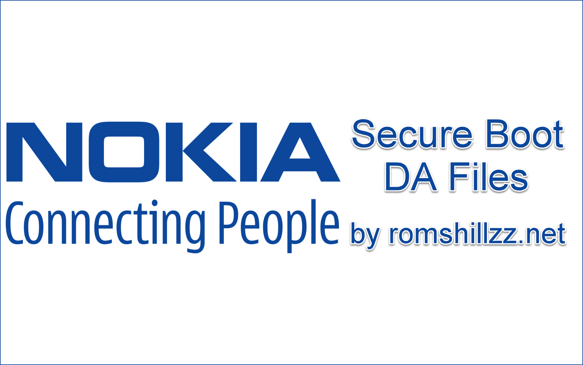 nokia-secure-boot.png