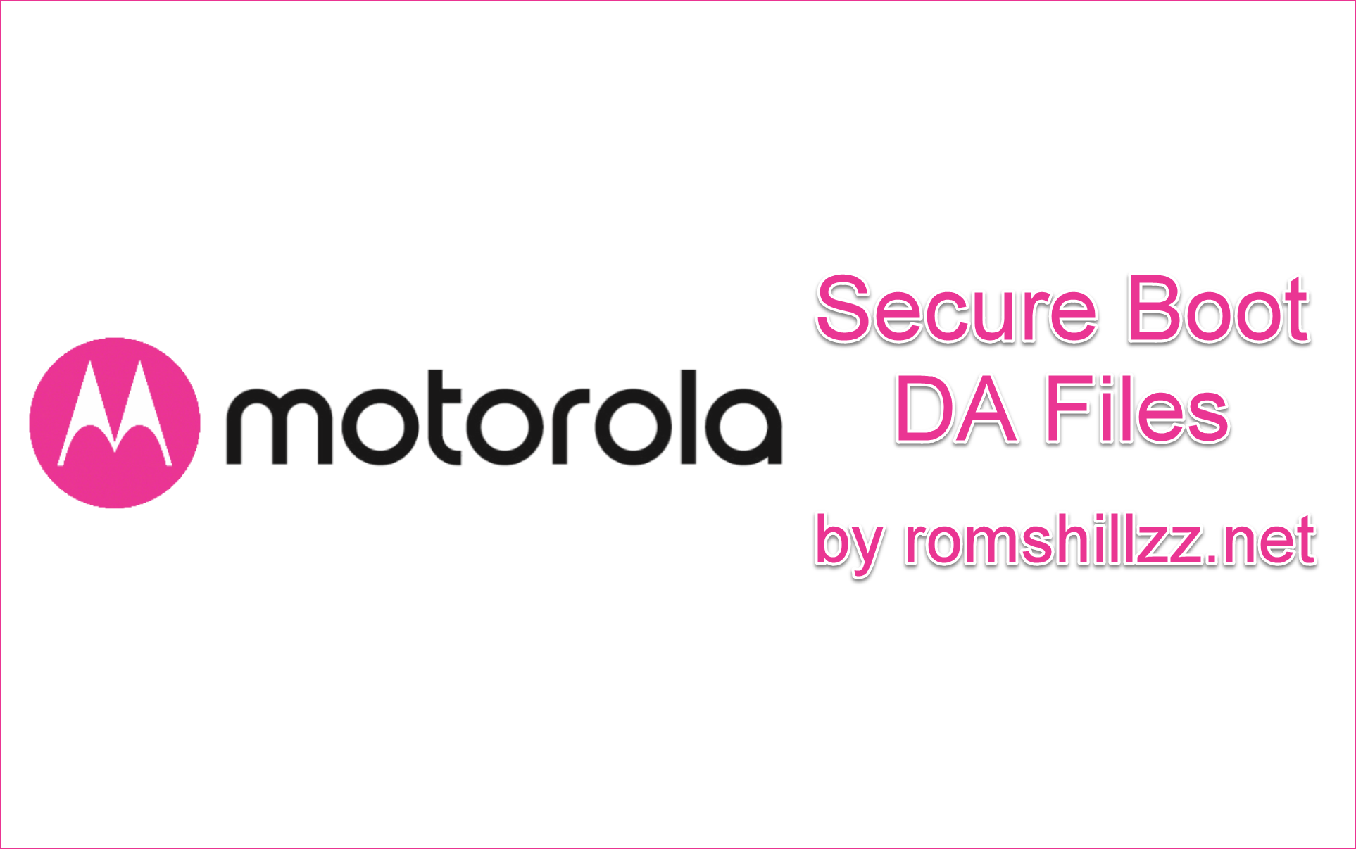 motorola-secure-boot.png