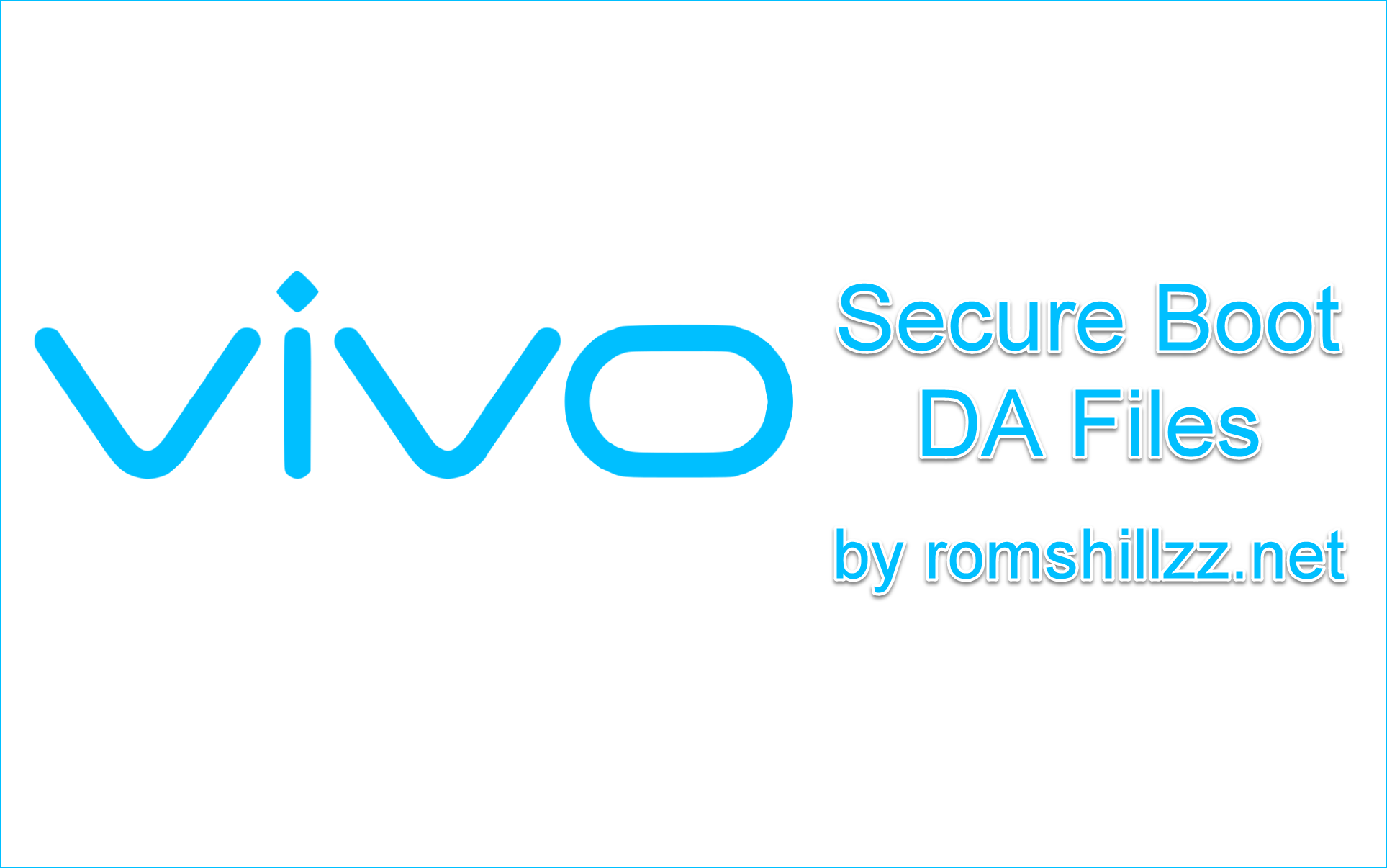 vivo-secure-boot.png