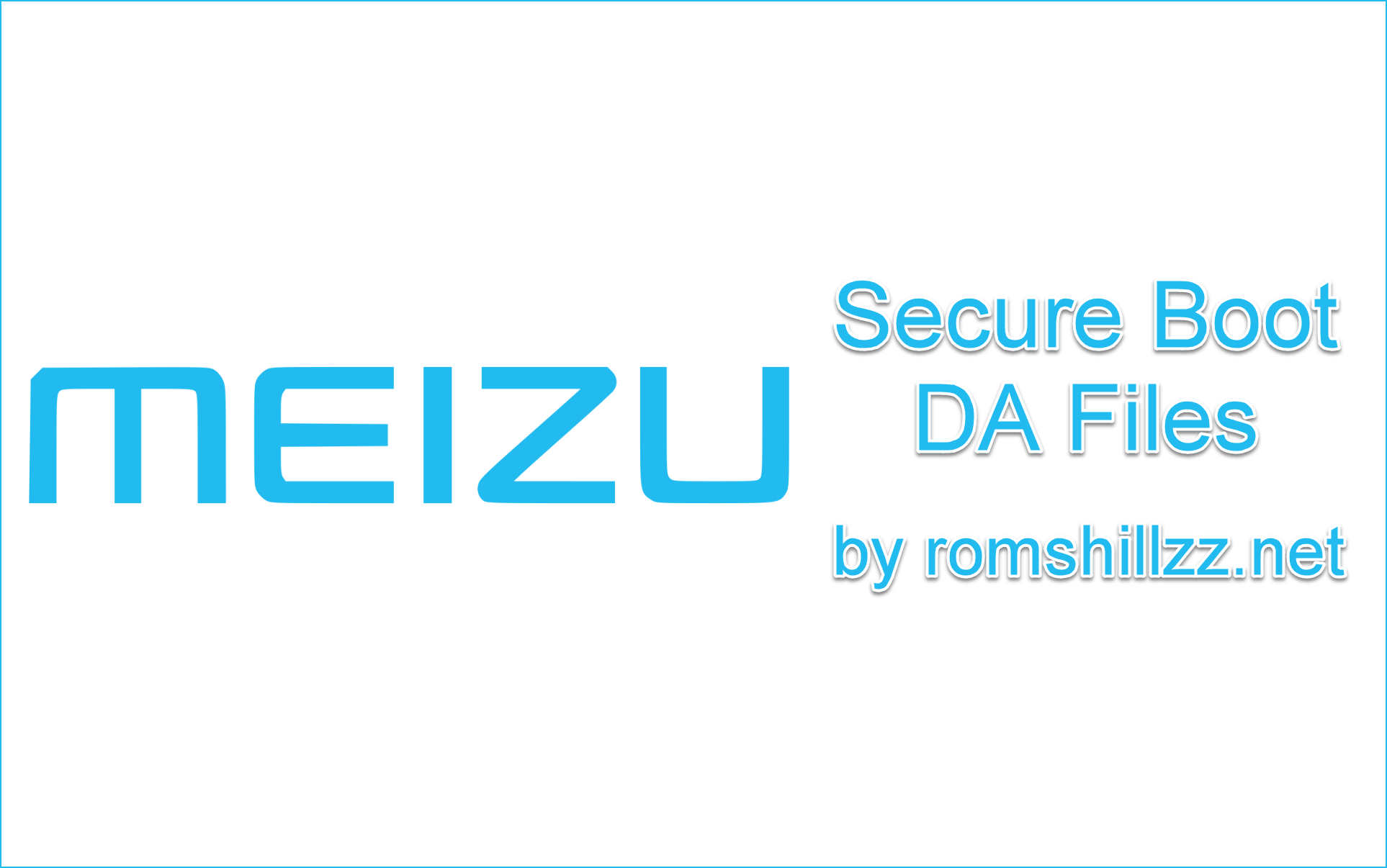 meizu-secure-boot.png