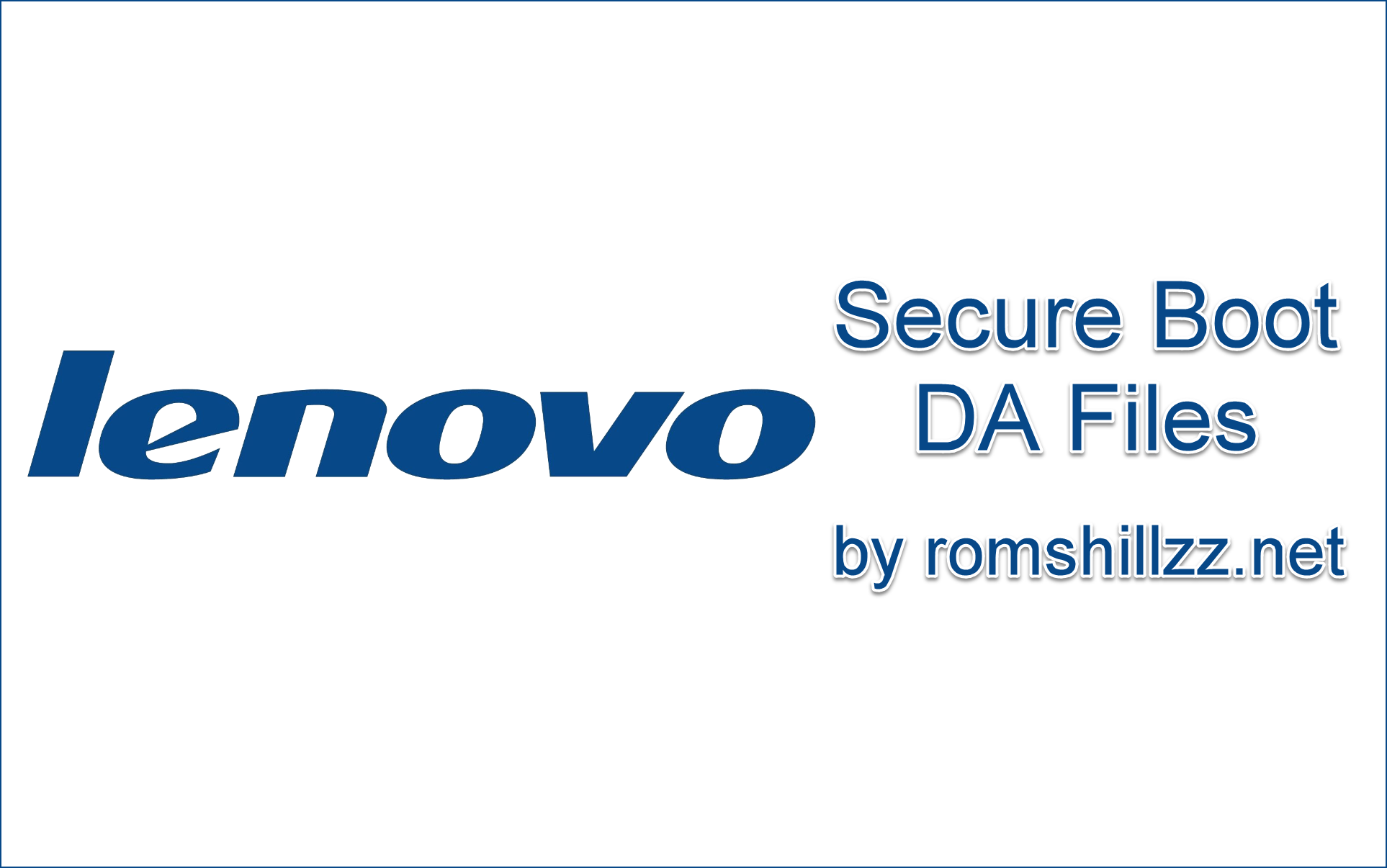 lenovo-secure-boot.png