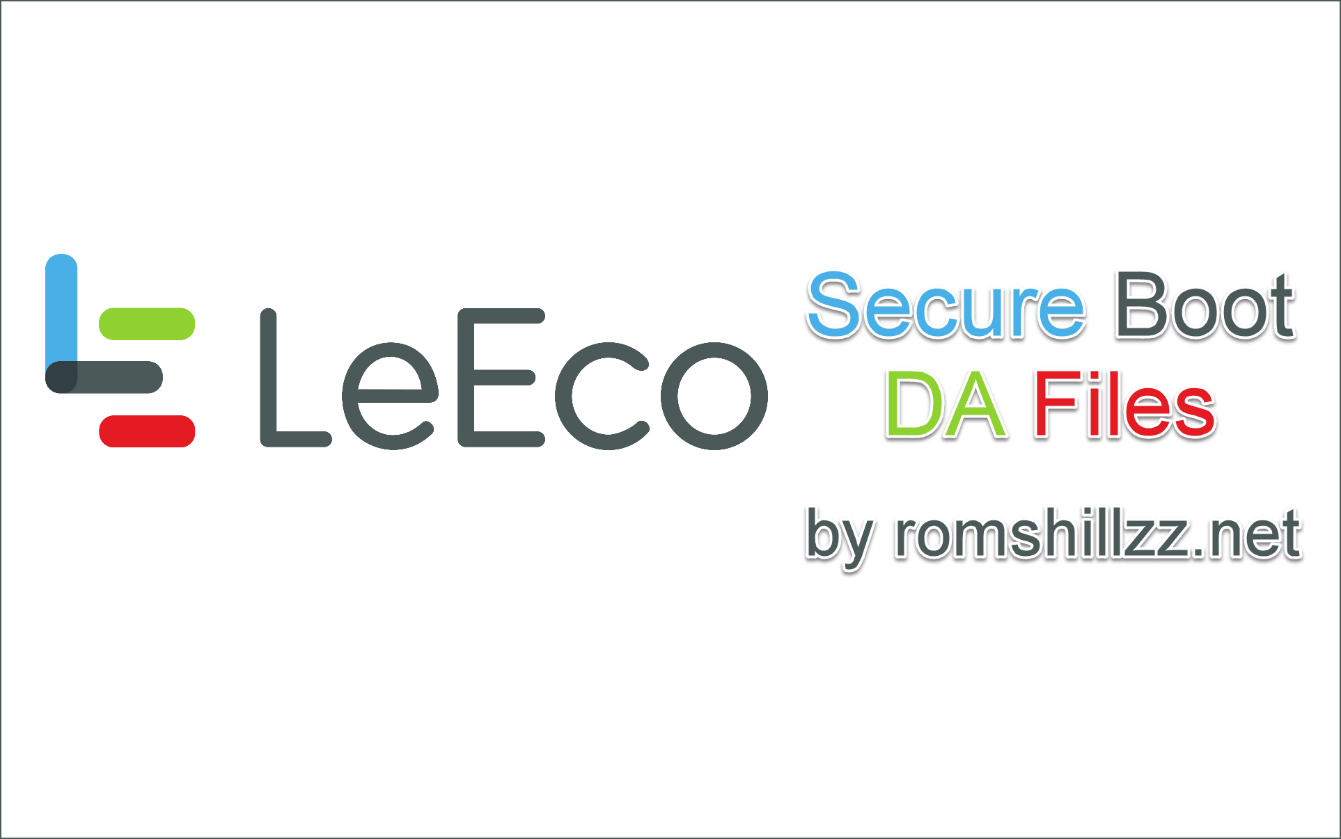 leeco-secure-boot.png