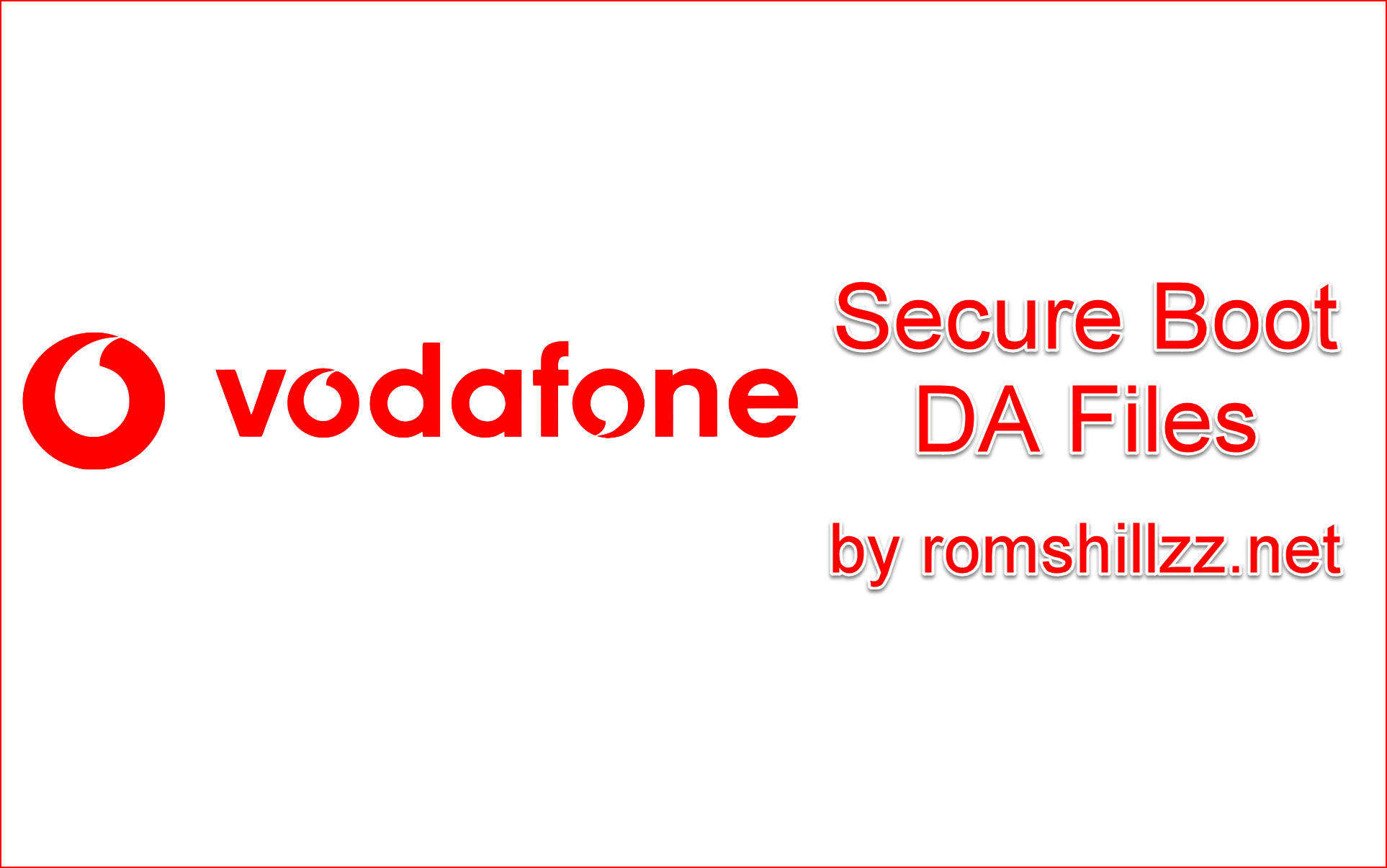 vodafone-secure-boot.png