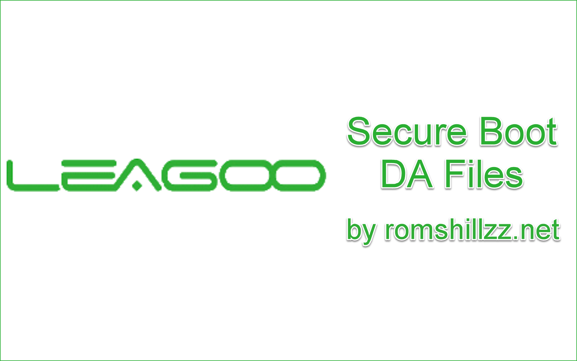 leagoo-secure-boot.png