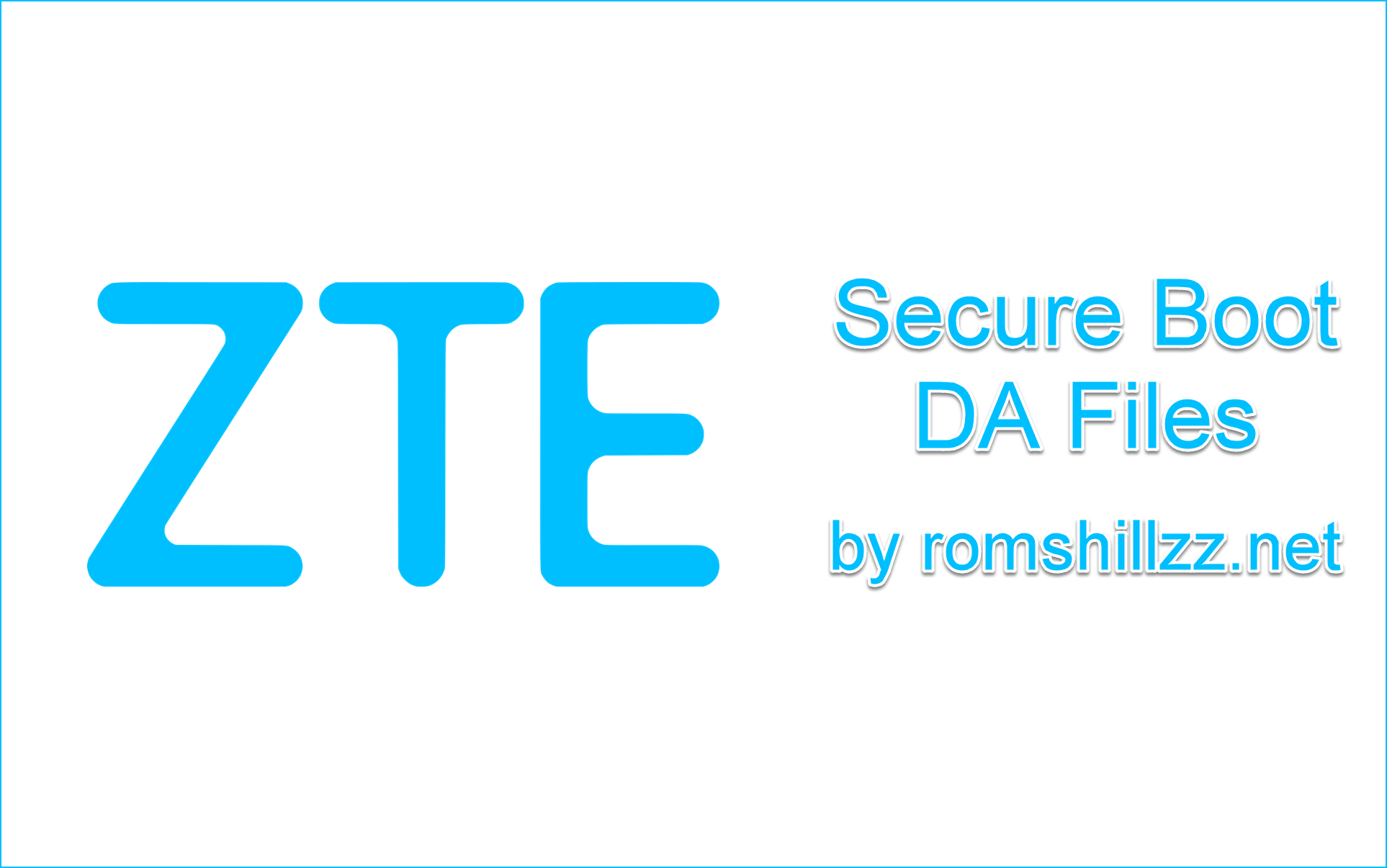 zte-secure-boot.png