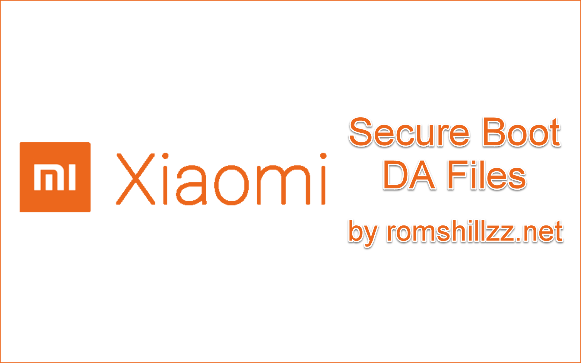 xiaomi-secure-boot.png
