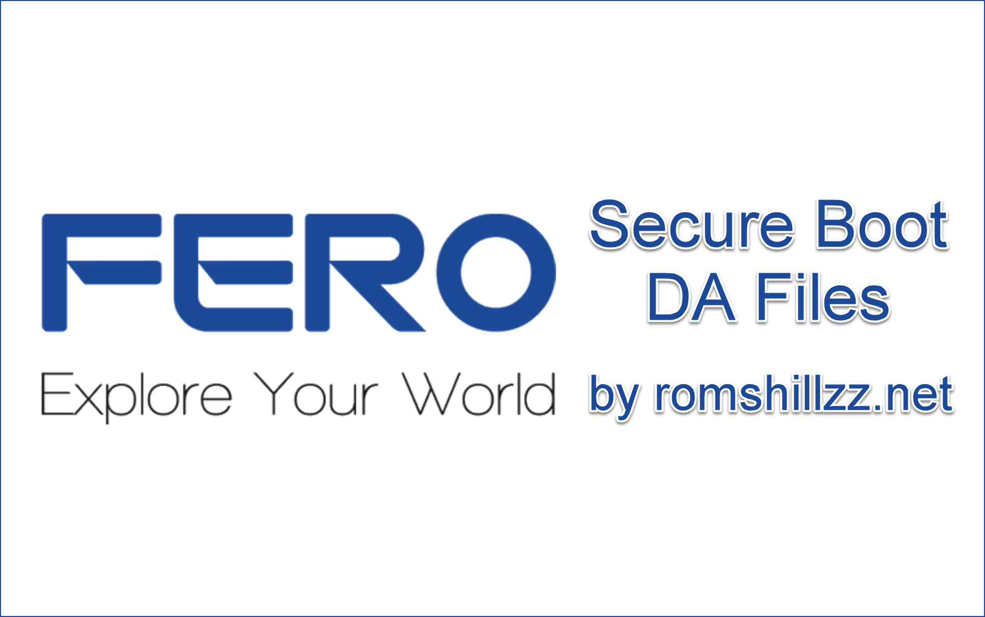 fero-secure-boot.png