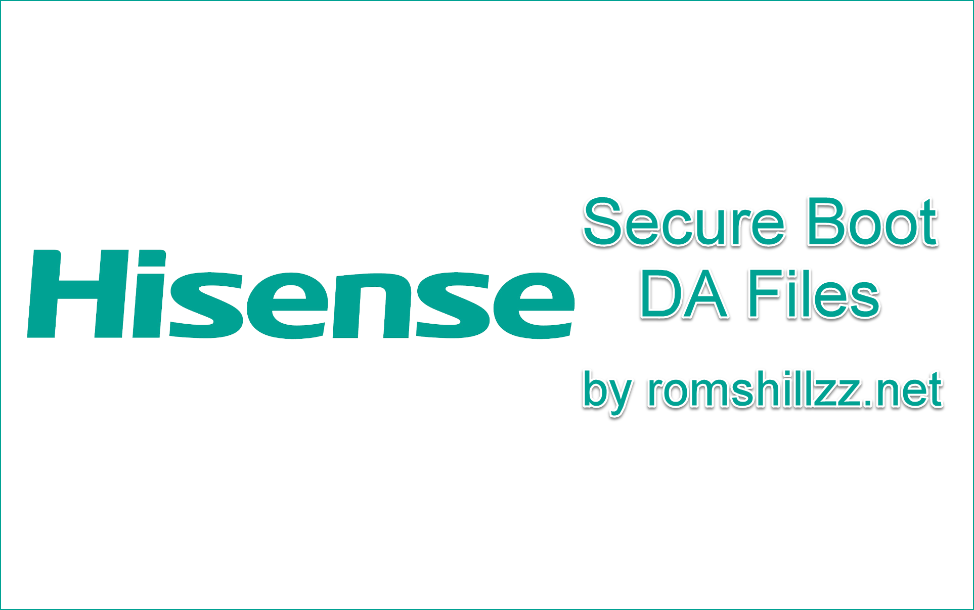 hisense-secure-boot.png