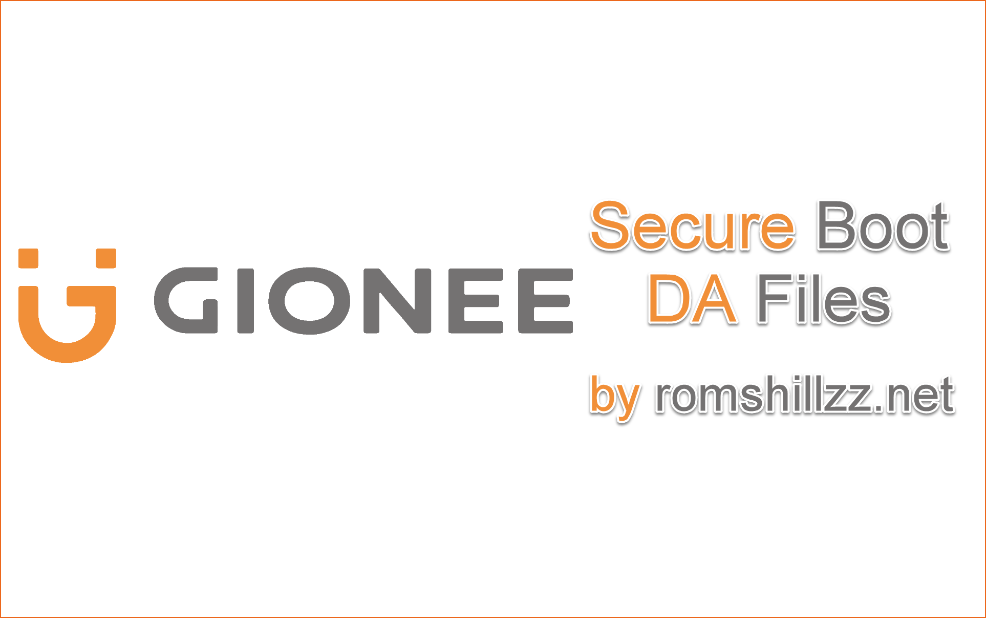 gionee-secure-boot.png