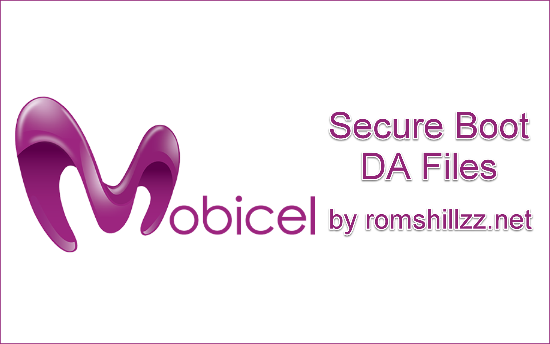 mobicel-secure-boot.png