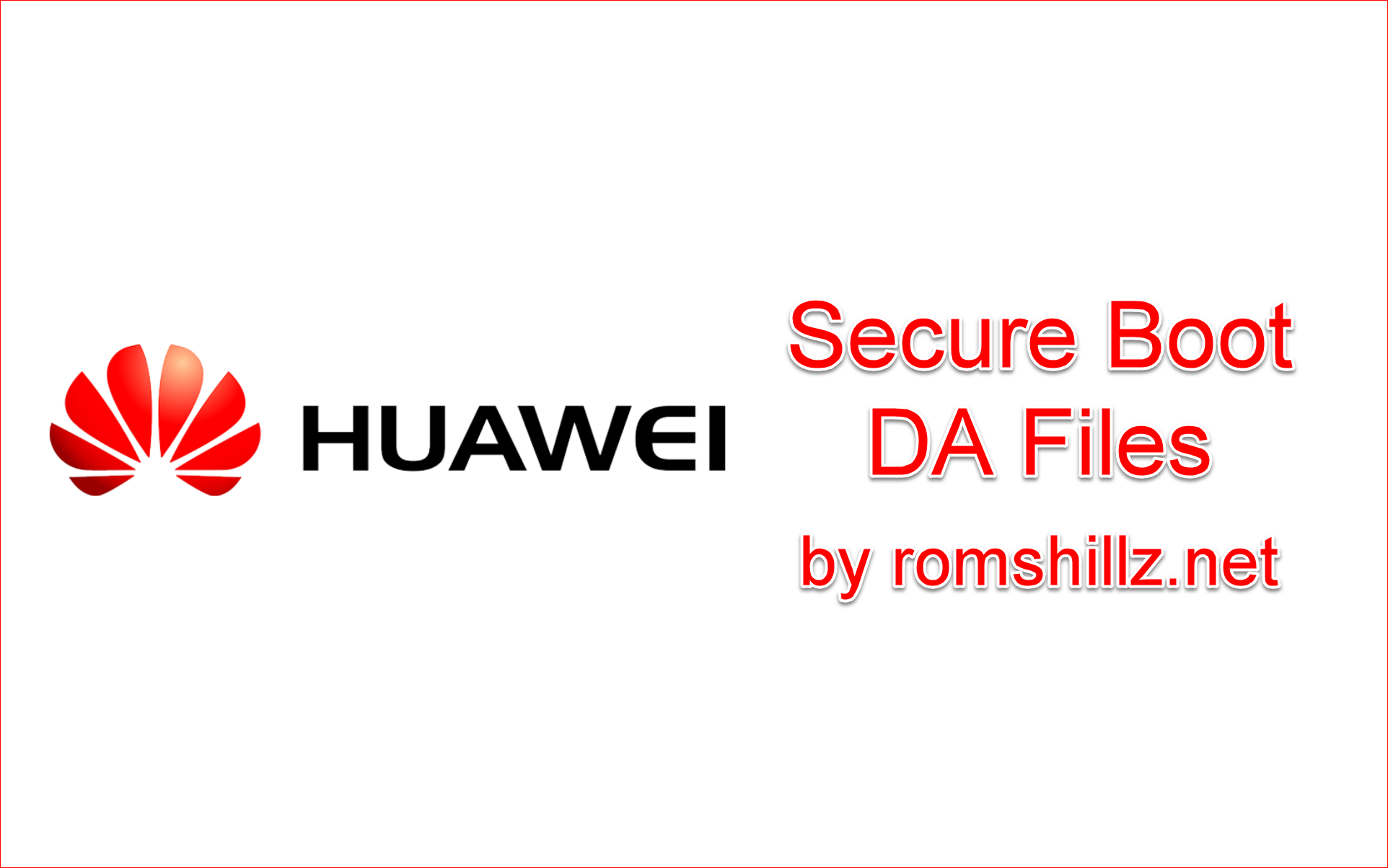 huawei-secure-boot.png